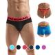 DMXGEAR Mix&Match Underwear