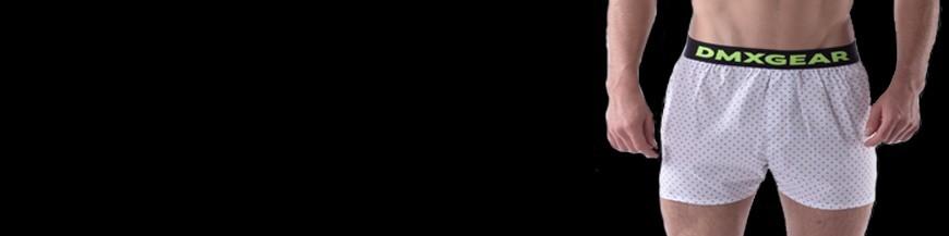Caleçons