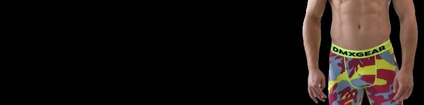 Strumpfhosen