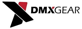 DMXGEAR.COM